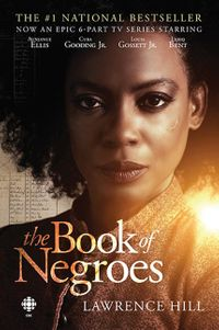 the-book-of-negroes-movie-tie-in