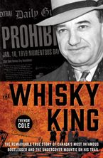 the-whisky-king