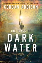 the-tears-of-dark-water