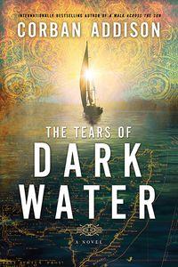 the-tears-of-dark-water