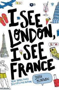i-see-london-i-see-france