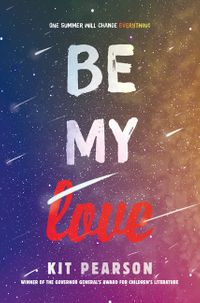 be-my-love