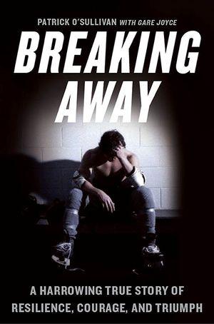 Breaking Away book image