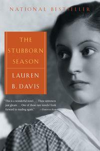 the-stubborn-season