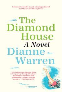 the-diamond-house