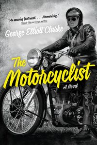 the-motorcyclist
