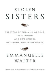 stolen-sisters