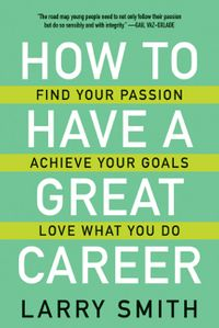 how-to-have-a-great-career