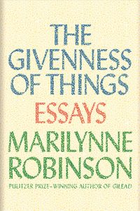 the-givenness-of-things