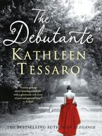 The Debutante eBook  by Kathleen Tessaro