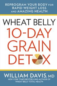 wheat-belly-10-day-grain-detox