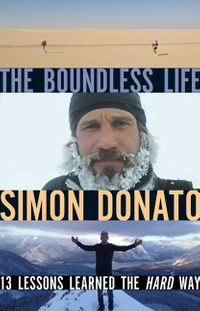 the-boundless-life