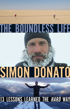 The Boundless Life book image