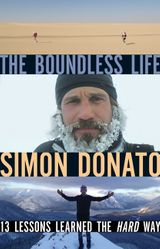The Boundless Life