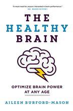 the-healthy-brain