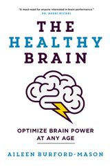 The Healthy Brain