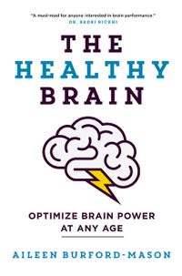 the-healthy-brain