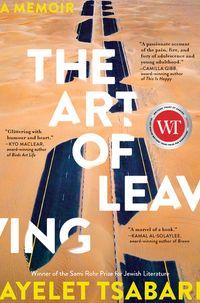 the-art-of-leaving