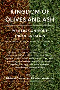 kingdom-of-olives-and-ash