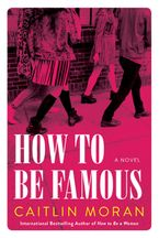 how-to-be-famous