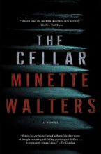 Cellar, The Hardcover  by Minette Walters
