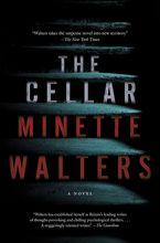 Cellar, The
