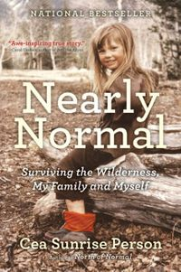 nearly-normal