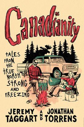 Canadianity