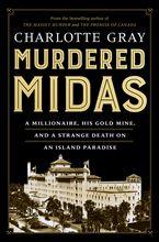 murdered-midas