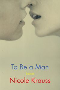 to-be-a-man