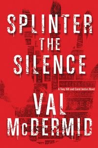 splinter-the-silence