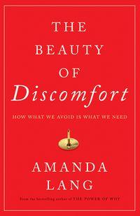 the-beauty-of-discomfort