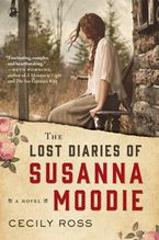 the-lost-diaries-of-susanna-moodie