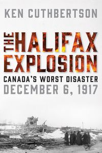 the-halifax-explosion