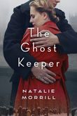 the-ghost-keeper