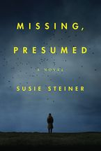 Missing, Presumed eBook  by Susie Steiner