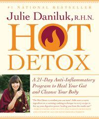 hot-detox