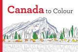 Canada to Colour