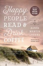 happy-people-read-and-drink-coffee