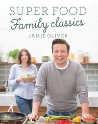 super-food-family-classics