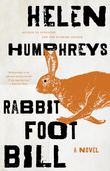 rabbit-foot-bill