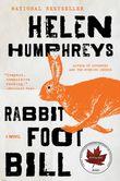rabbit-foot-bill