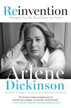 Unti Arlene Dickinson NF