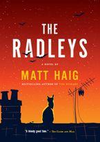the-radleys