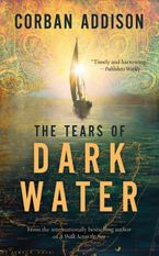 Tears of Dark Water