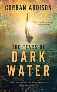 tears-of-dark-water