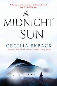 the-midnight-sun