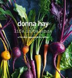 Life in Balance Paperback  by Donna Hay