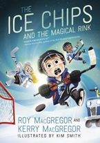 the-ice-chips-and-the-magical-rink