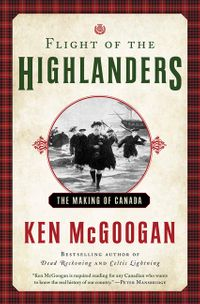 flight-of-the-highlanders